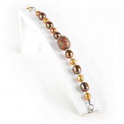 Bracelet Bruny