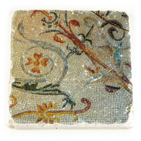 Hors-série Monet, Renoir, Chagall. Voyages en Méditerranée