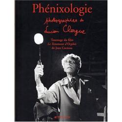 Phénixologie - le testament...