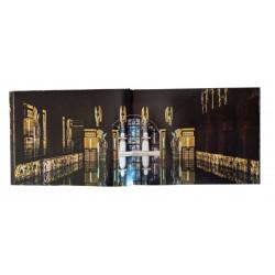 Hors série Villa et Jardins Ephrussi de Rothschild