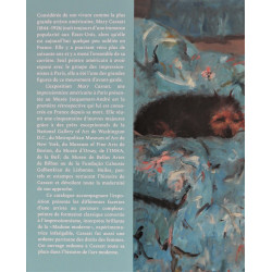Trio Marque-pages magnétiques Set XVIIIe s. français - Collection Musée Jacquemart-André