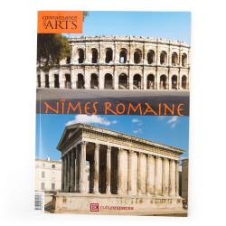 Hors-série Nîmes Romaine