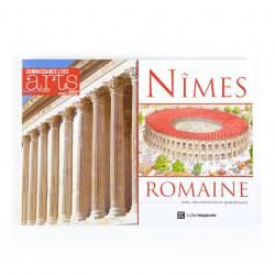 Hors-série - Nîmes antique