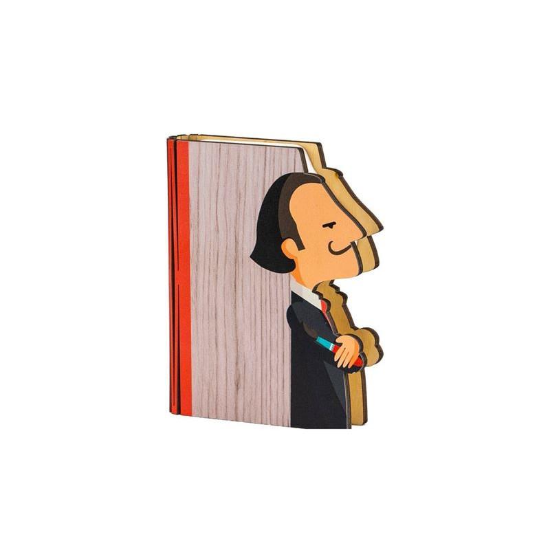 Lampe Hero Dalí Sbam