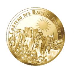 Touristic token Monnaie de...