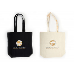 Official Totebag