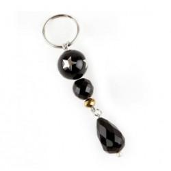 Key ring Goddess