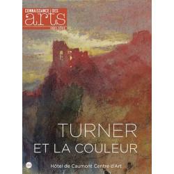 Hors-série - Turner et la Couleur