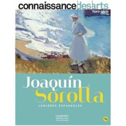 Hors-série - Joaquín Sorolla