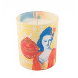 Candle Pop Art