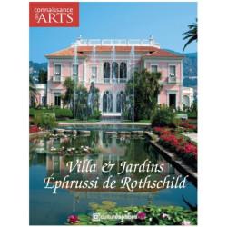 Hors-série Villa et Jardins Ephrussi de Rothschild