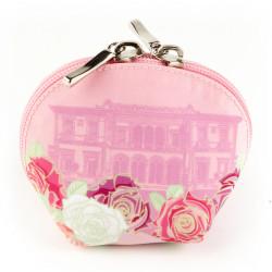Coin purse Villa Ephrussi